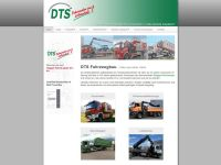 DTS Dittrich Transport Systeme GmbH