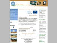 hugenotten-waldenserpfad